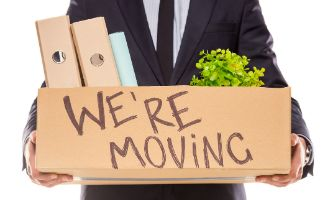 Bright & Duggan Clayfield has moved to a new office