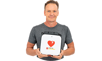 Is your building heart smart?