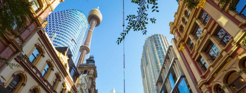 Greater Sydney Lockdown Extended