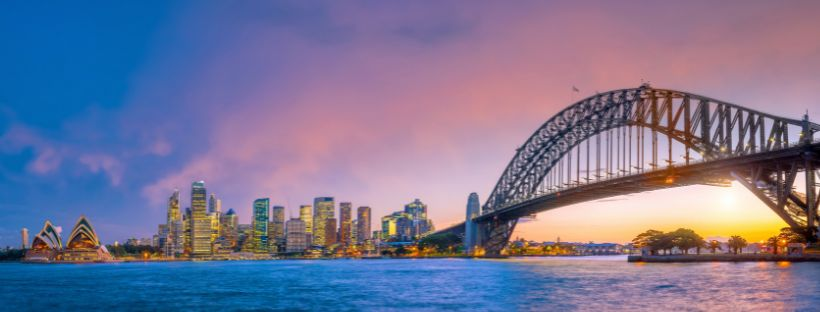 Restrictions tighten on Greater Sydney | What this means for you @ Bright & Duggan