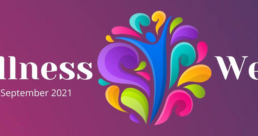 It's Wellness Week at Bright & Duggan